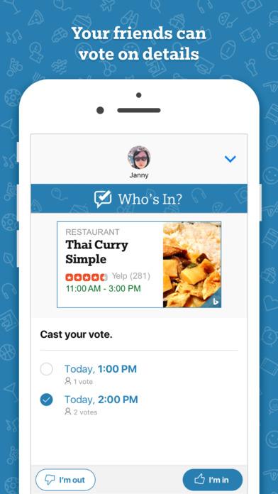 Microsoft-imessage-app-whos-in-06