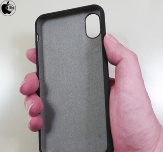 iphone-8-case-compare3