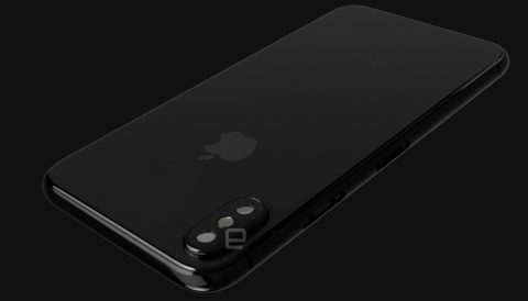 iphone-8-render-7-1