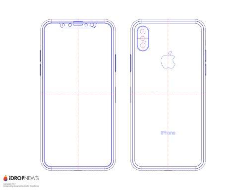 iPhone-8-Size-Comparison-iDrop-News-4
