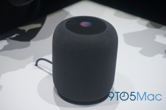 Apple-HomePod-first-look-02