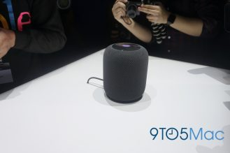 Apple-HomePod-first-look-03