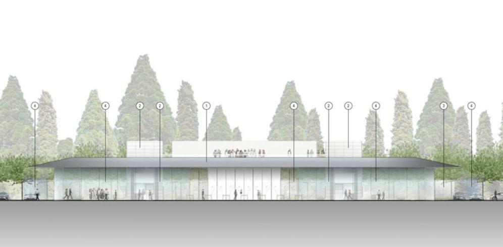 Apple-park-caffe-visitor-center