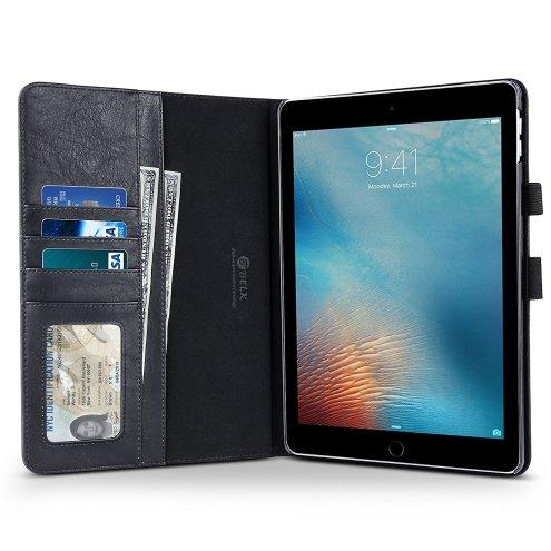 Belk iPad Pro 10.5-inch