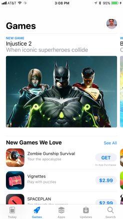 iOS-11-App-Store-Redesign-03