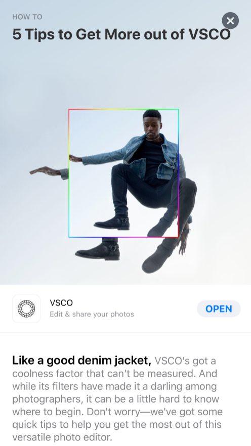 iOS-11-App-Store-Redesign-06