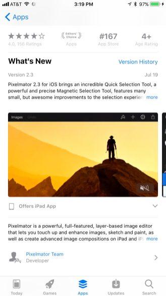 iOS-11-App-Store-Redesign-10