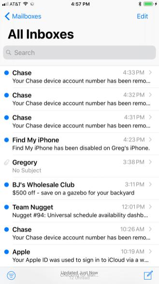 iOS_11_Mail