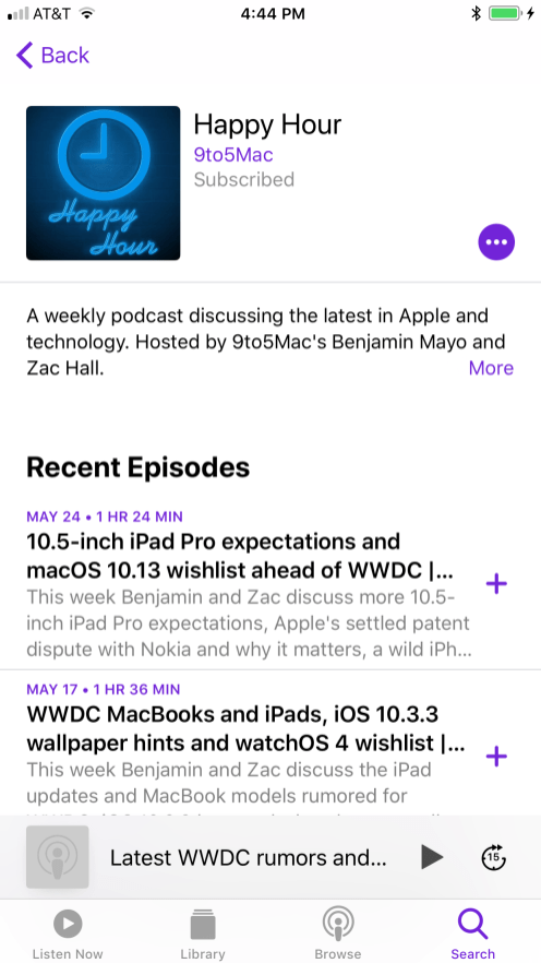iOS_11_Podcasts_Search