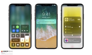 iPhone-X-Featured-Image-iDrop-News