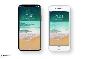 iPhone-X-iDrop-News-11
