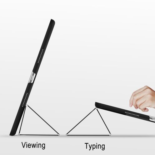 JETech iPad Pro-case-10.5-inch-2