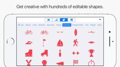 keynote-screenshot-3
