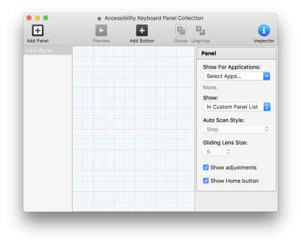 macOS-accessibility-keyboard-2