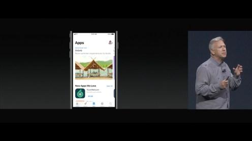 WWDC_2017_App Store_10