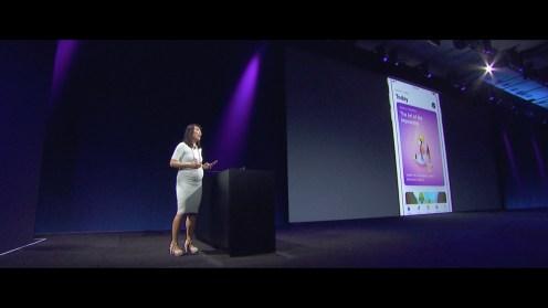WWDC_2017_App Store_13