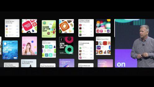 WWDC_2017_App Store_6