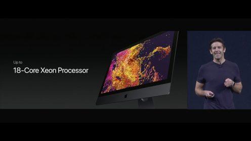 WWDC_2017_iMac Pro_10