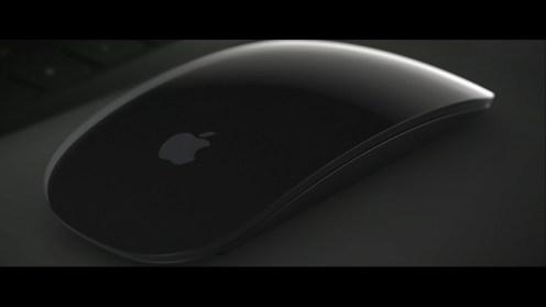 WWDC_2017_iMac Pro_2