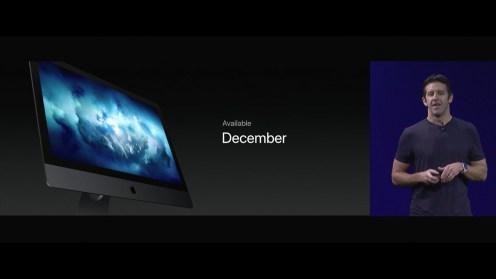 WWDC_2017_iMac Pro_20