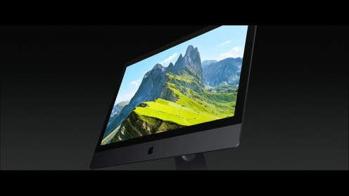 WWDC_2017_iMac Pro_4
