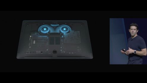 WWDC_2017_iMac Pro_6
