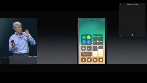 WWDC_2017_iOS_11_43