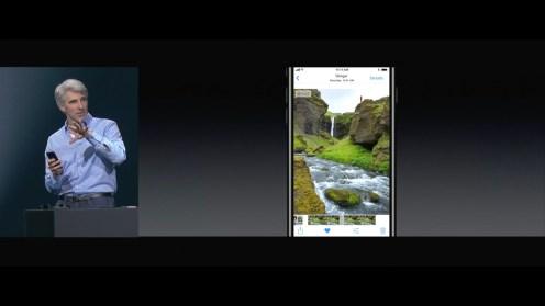 WWDC_2017_iOS_11_47