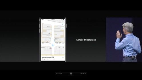 WWDC_2017_iOS_11_54