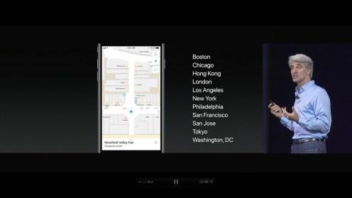 WWDC_2017_iOS_11_58
