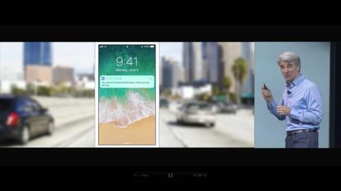 WWDC_2017_iOS_11_66