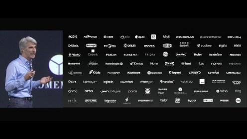 WWDC_2017_iOS_11_68