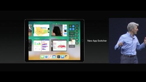 WWDC_2017_iOS_11_92