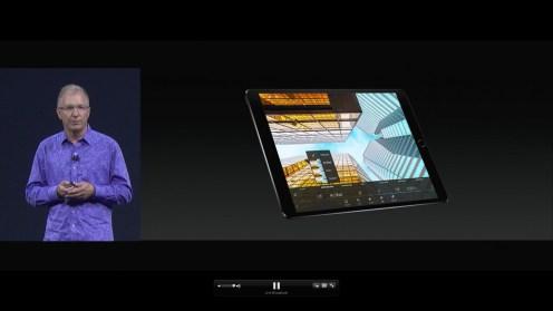 WWDC_2017_iPad_19