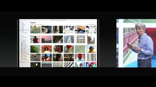 WWDC_2017_macOS_10