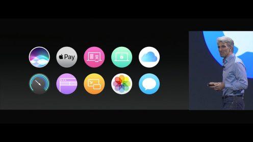 WWDC_2017_macOS_4