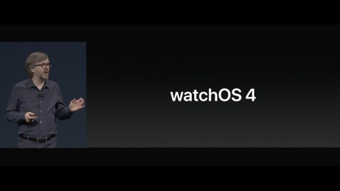 WWDC_2017_watchOS_2