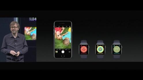 WWDC_2017_watchOS_8