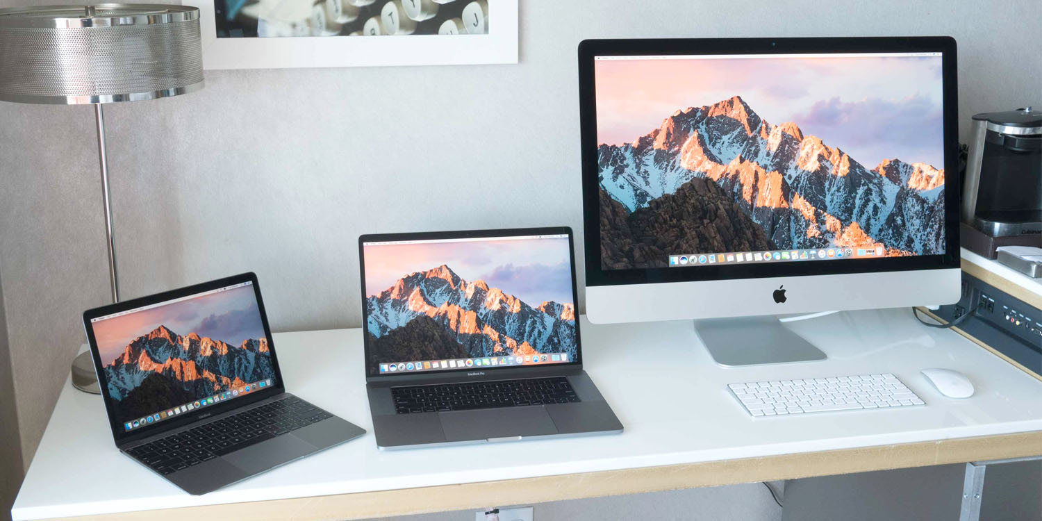 Observe Mac Usage With All-in-one Keylogger For Mac
