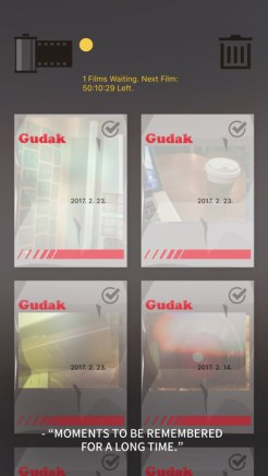 Gudak Cam-sale-03