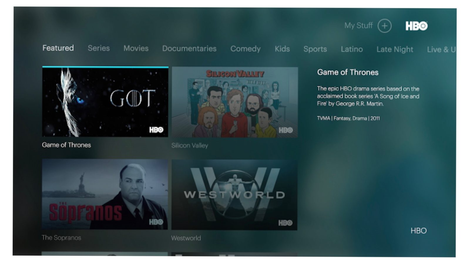 You can now subscribe to HBO through Hulu for $14 99/month - 9to5Mac