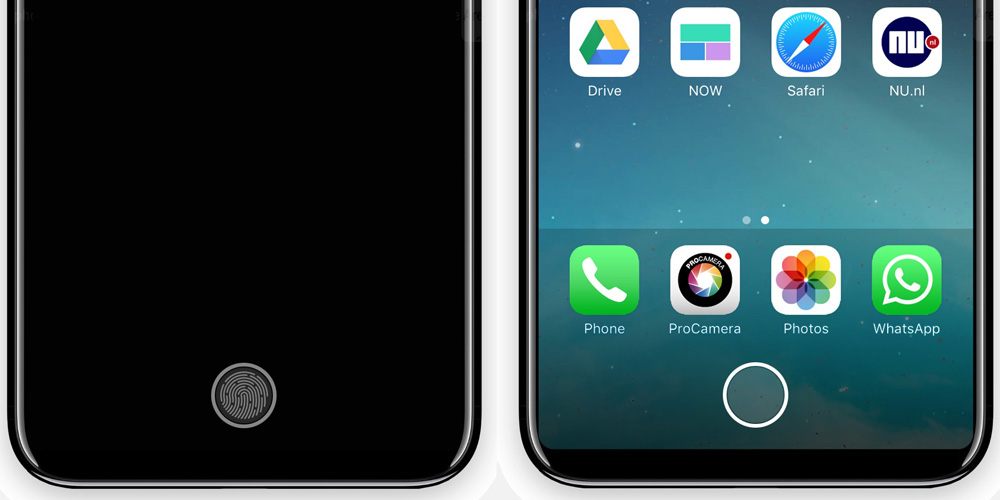 Analysts say supply chain evidence points towards 3-4 week delay for iPhone 8