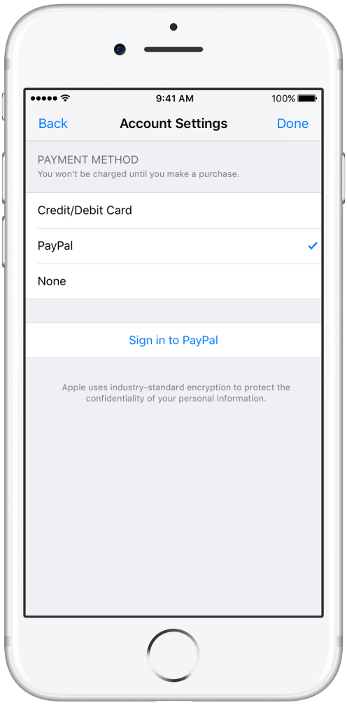 iPhone7_PayPal_Carrier_Payment_AU-EN_v3