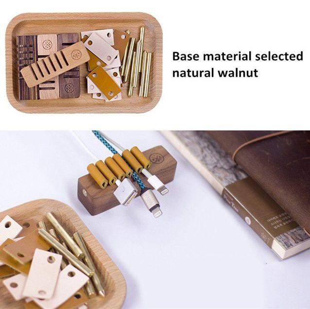 natural-wood-desktop-cable-organizer