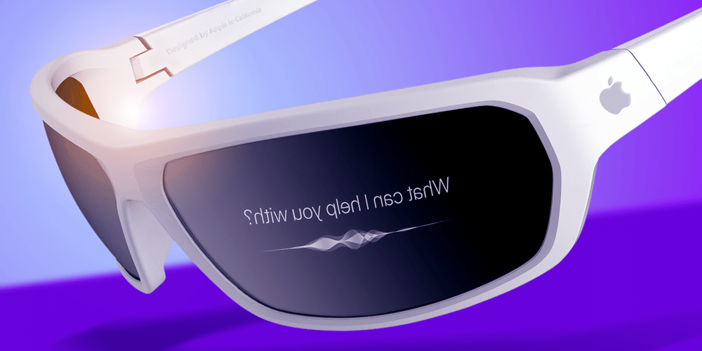 Apple-assigned Metaio patent illustrates rumored augmented reality glasses