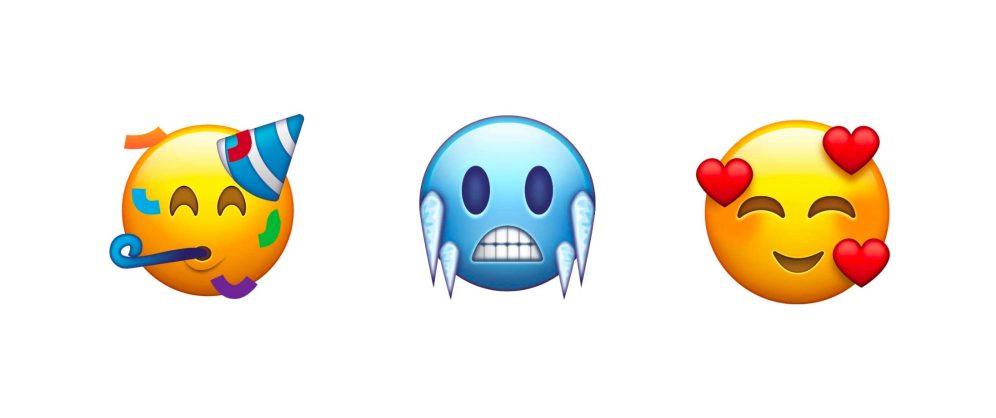 2018-emoji-smileys-emojipedia