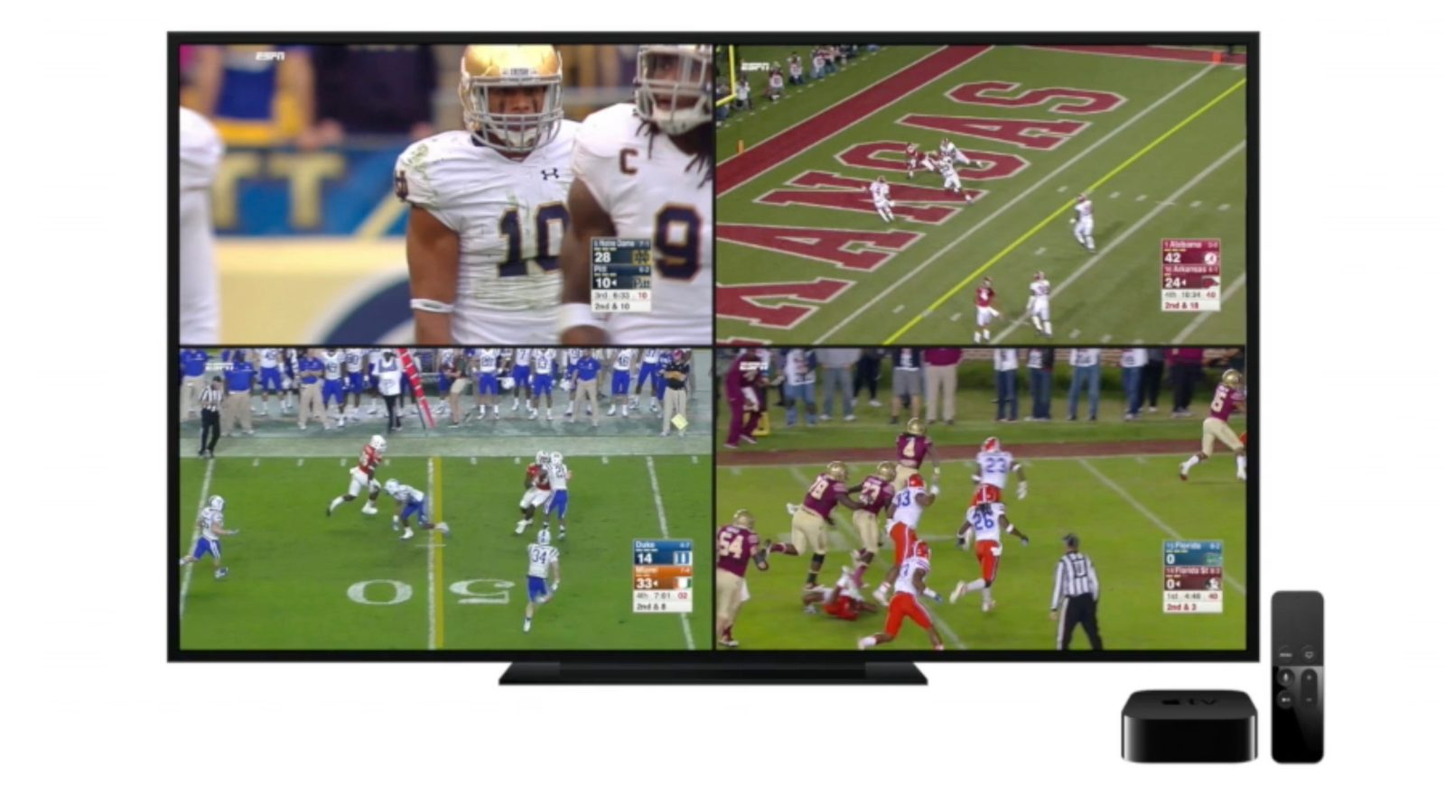 Espn Plus Streaming Service Launching This Spring For 4