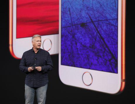 AP_keynote_2017_wrap-up_iPhone8