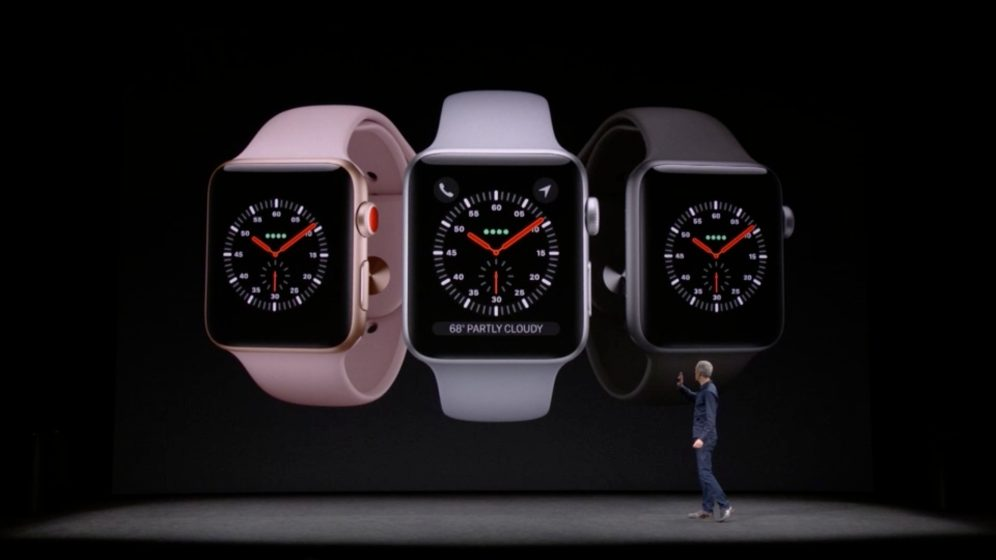 Apple-iPhone-X-2017-Apple-Watch-Series-3_32