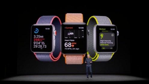 Apple-iPhone-X-2017-Apple-Watch-Series-3_33